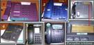 Telefony stacjonarne nowe.