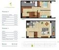 Unikatowy Apartament w Zielonej Okolicy - 2