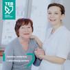 Bezpłatny kurs Opiekun medyczny Wodzisław Śląski