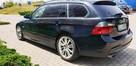 BMW 320d E91 - 1