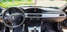 BMW 320d E91 - 7