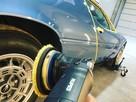 ZADBAJ O SWOJ SAMOCHÓD ! Car detailing z pasją