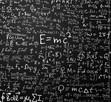Fizyka, korepetycje z fizyki