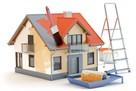 Firma remontowo budowlana - każde zlecenie