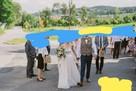 Suknia Ślubna - 8