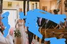 Suknia Ślubna - 7