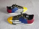 Buty sportowe Adidas do piłki nożnej dla chłopca rozm. 36 - 3