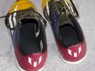 Buty sportowe Adidas do piłki nożnej dla chłopca rozm. 36 - 4