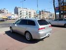 Alfa Romeo 156 Sportwagon 1,8 benzyna, 2004 r. - 3