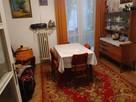 3-pokojowe mieszkanie na sprzedaż, 56m2, LSM