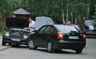 Holowanie S2 S7 S8 Laweta Warszawa Pomoc Drogowa A2 S7 S8 S2 - 8