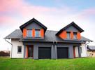 Nowy dom w Grębocicach