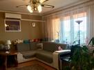 Jarzębinowa 3- pokoje przestronne i wygodne