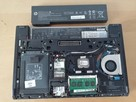 HP EliteBook 2170p Intel Core i5 2.6 GHz, 8GB, 500GB, W7/W10 - 7