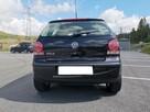 Volkswagen Polo 1.2-54 2007 - 6