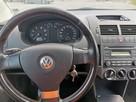 Volkswagen Polo 1.2-54 2007 - 3