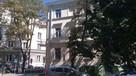 Apartament typu studio w ścisłym CENTRUM - ul. Chopina - 6