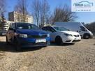 Wynajem wypożyczalnia najem samochodów aut osobowych Kraków - 5