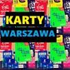 Zarejestrowane karty sim Odbiór Warszawa Startery ok