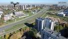 Inspekcje dronem - ulice, drogi, skrzyżowania, autostrady