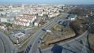 Inspekcje dronem - drogi, skrzyżowania, autostrady, budowy - 6