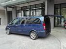 Arport Taxi Transfers to Łódz Warsaw Krakow Modlin Berlin - 5