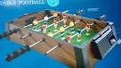 sprzedam grę w piłkarzyki mini - 3