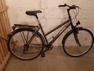 Sprzedam nowy rower - 2
