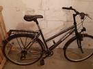 Sprzedam nowy rower - 1