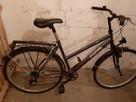 Sprzedam nowy rower - 3