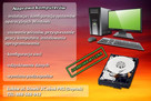 Serwis komputerowy PC KUS Łuków ul. Stawki 3c
