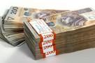 Biuro Kredytowe - Skuteczność i Doświadczenie :) - 2