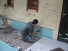 wykonam każde usługi remontowe - 3