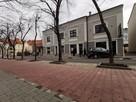 Przestronny lokal w najlepszej lokalizacji w Jaśle