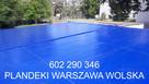Przeciwdeszczowa plandeka taras, altanę, werandę, Warszawa - 11