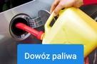 Pomoc drogowa Wilanów Holowanie Warszawa Laweta 24h Serwis - 7