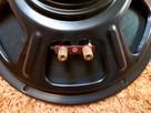 Głośnik basowy SinusLive SW 380 - 3