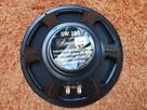 Głośnik basowy SinusLive SW 380 - 2