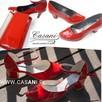 CASANI buty produkujemy na miarę duże na stopy szerokie