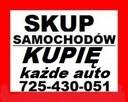 725-430-051 SKUP AUT LIMANOWA-OSOBOWE TERENOWE DOSTAWCZE