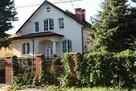 Dom Warszawa Wawer, Anin - 1