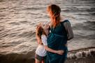 Najczulsze sesje rodzinne i narzeczeńskie na Pomorzu - 7