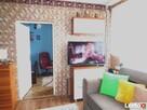 Mieszkanie Hel, Leśna - 10