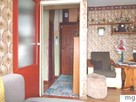 Mieszkanie Hel, Leśna - 12