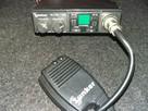 CB radio Sunker + antena - 3