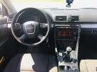 Audi a4 b7 - 3