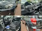 Toyota RAV-4 Piękna. Bezwypadkowa. 4x4. 177 koni. - 7