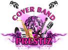 Zespół Cover Band Prestiż -Udane wesela polsko -niemieckie