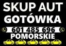 Złomowanie-Kasacja t.601485696 Aut Starogard Gdański lawet - 3