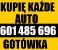 Złomowanie-Kasacja t.601485696 Aut Starogard Gdański lawet - 2